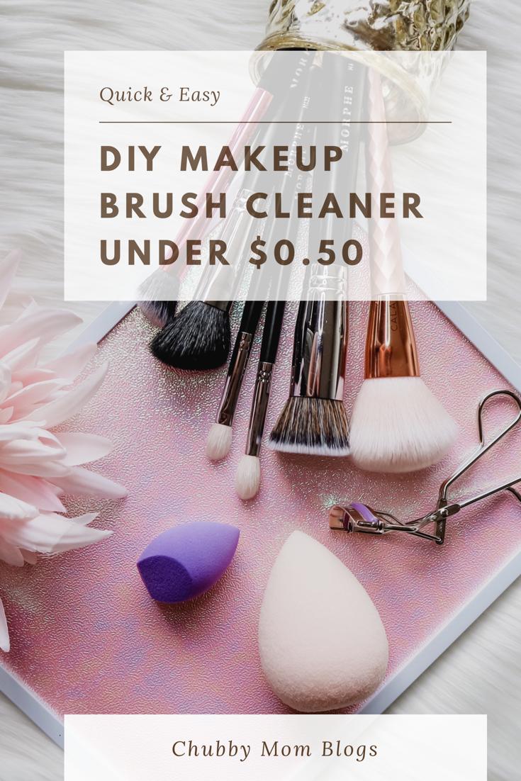 Diy Zero Waste Makeup Remover DIY Zero Waste Makeup Remover Diy Makeup diy makeup remover