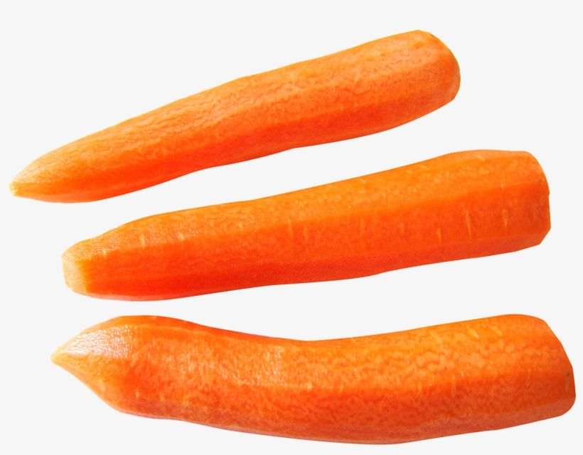 Download Free Png Carrot Png Images Transparent Baby Carrot Png Png Image For Free Search More High Quality Free Transparen Carrots Baby Carrots Slice Image