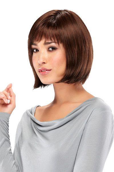 Blair Wig By Jon Renau Bob Hairstyles