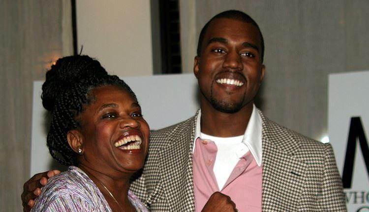 Music Kanye West Donda In 2020 Kanye West Kanye Krs One