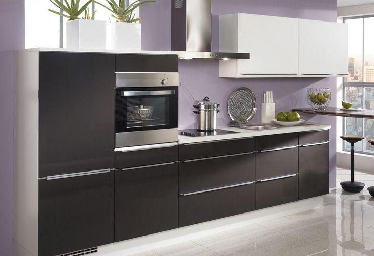 Kleine Küche Planen2
