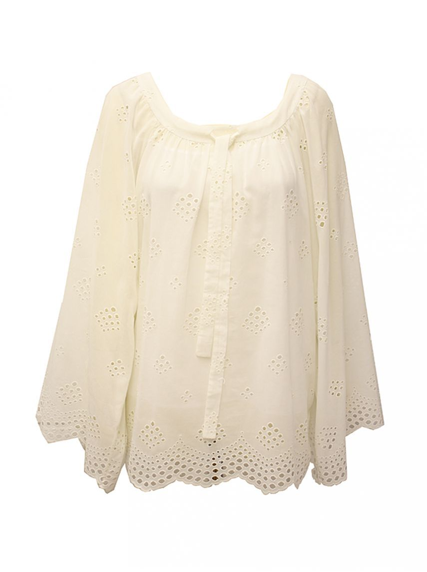 Dressy Blouse Womens Blouse And Dress Shirts White Blouse