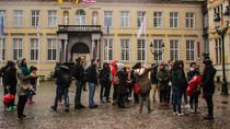 Bruges Highlights Private Tour with a Local, Bruges, Private Sightseeing Tours
