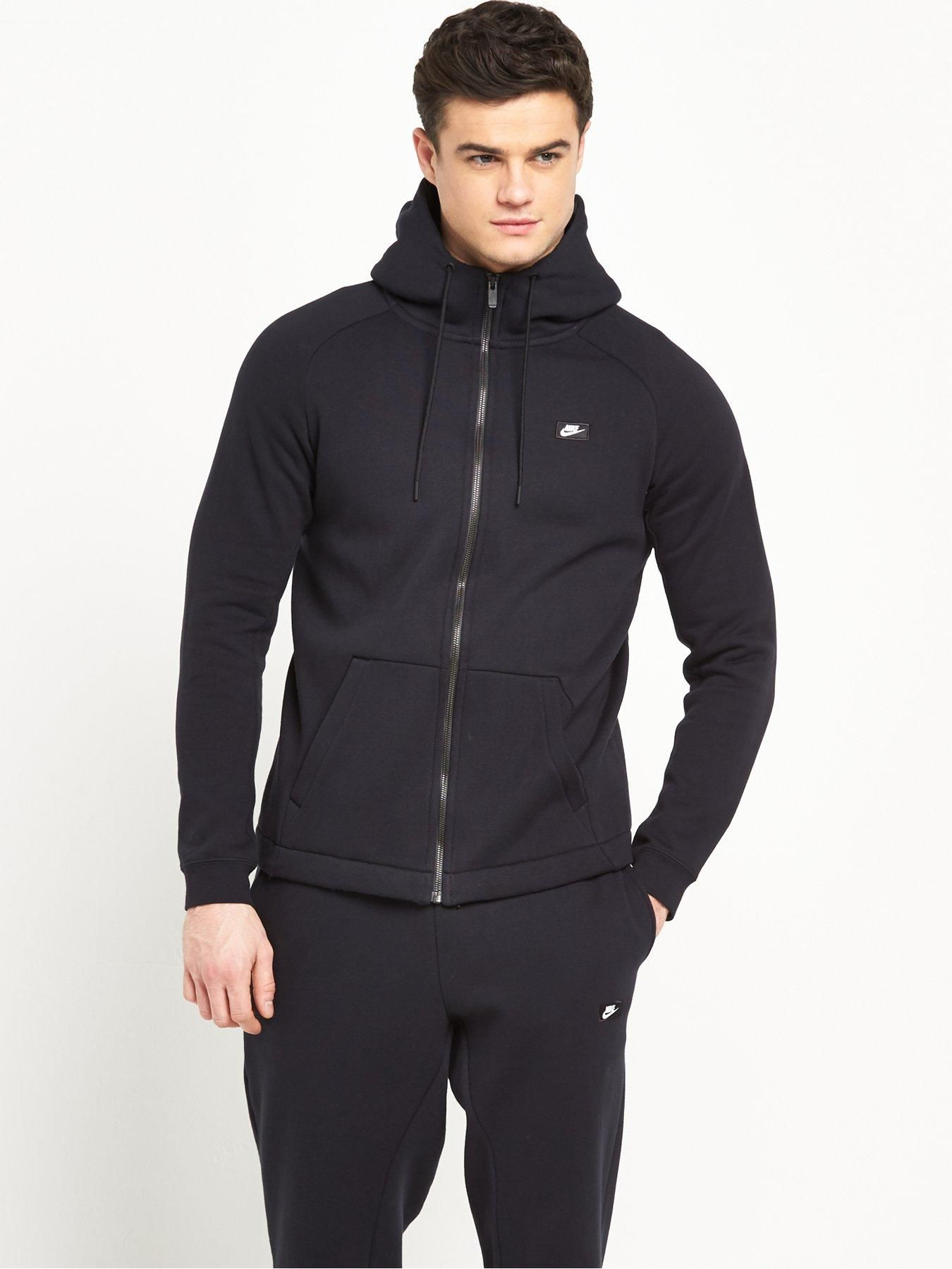 ed8ebb12a13 Washing Instructions: Machine Washable Nike Tracksuit, Joggers, Tech  Fleece, Full Zip Hoodie
