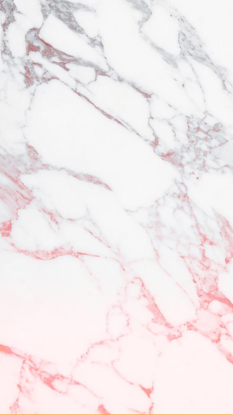 Marble trend downloaded from girly wallpapers httpitunesle marble trend downloaded from girly wallpapers httpitunesle voltagebd Choice Image