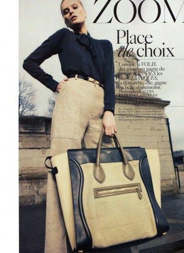 8da139eca8dd major handbag
