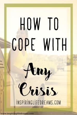 Stress Relief Quotes Stress Management Activities - How To Cope With ANY CRISIS