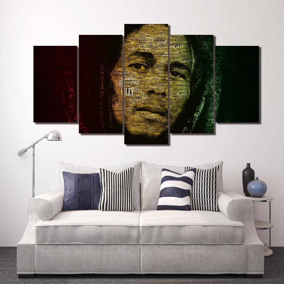 Pin By Yariana Borgos On Raul In 2020 Canvas Art Wall Decor Customized Canvas Art Wall Art Pictures