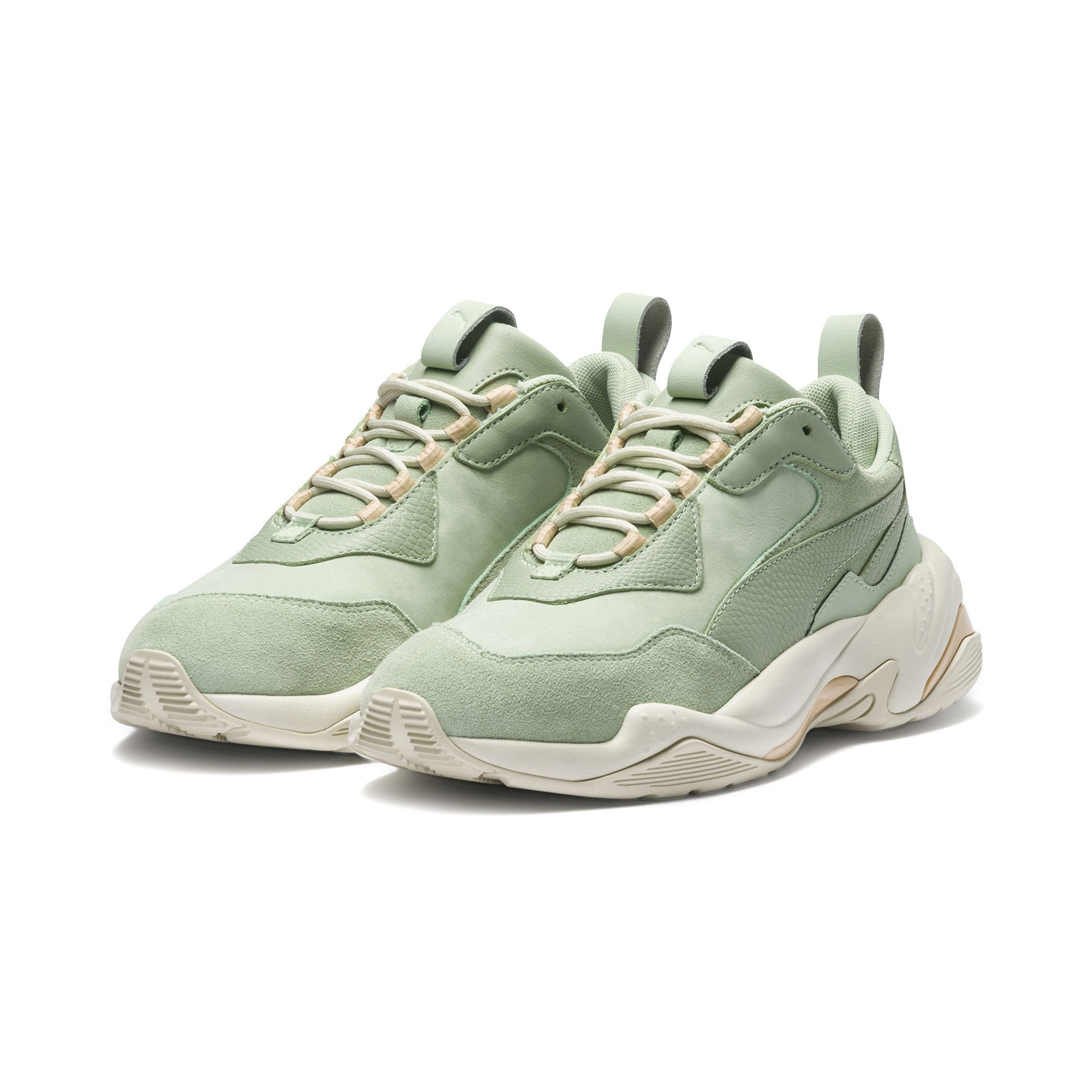 13412868396 Thunder Desert Women s Sneakers in 2019