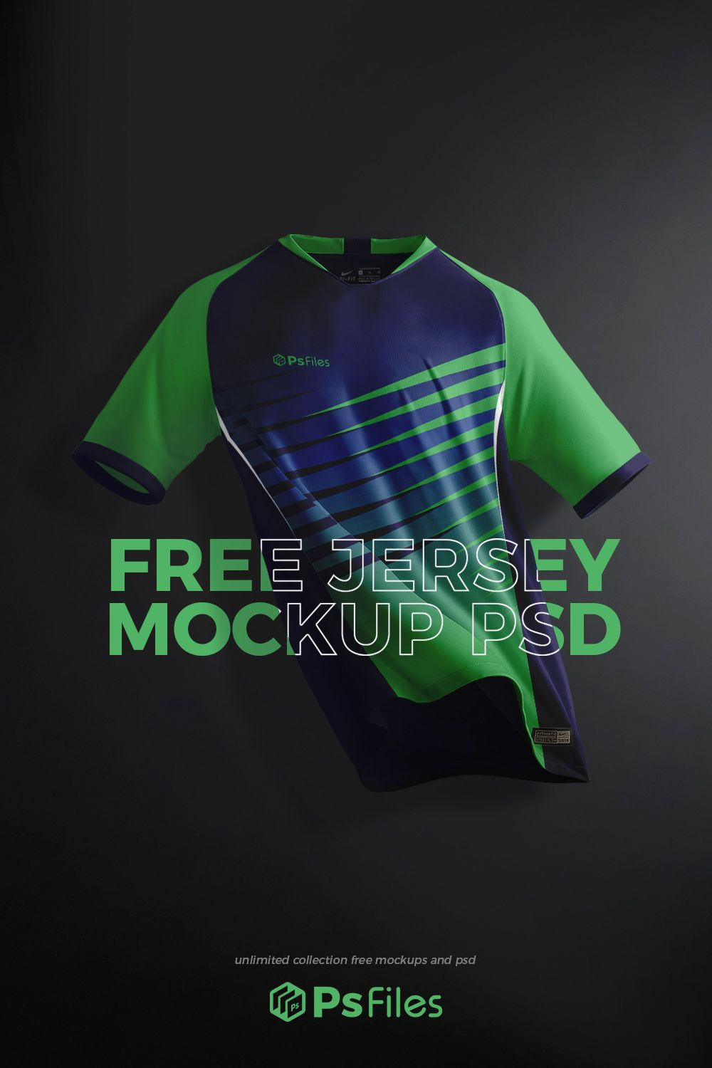 Download Free Sports Jersey Mockups Psd Sport Shirt Design Logo Design Video Mockup Psd