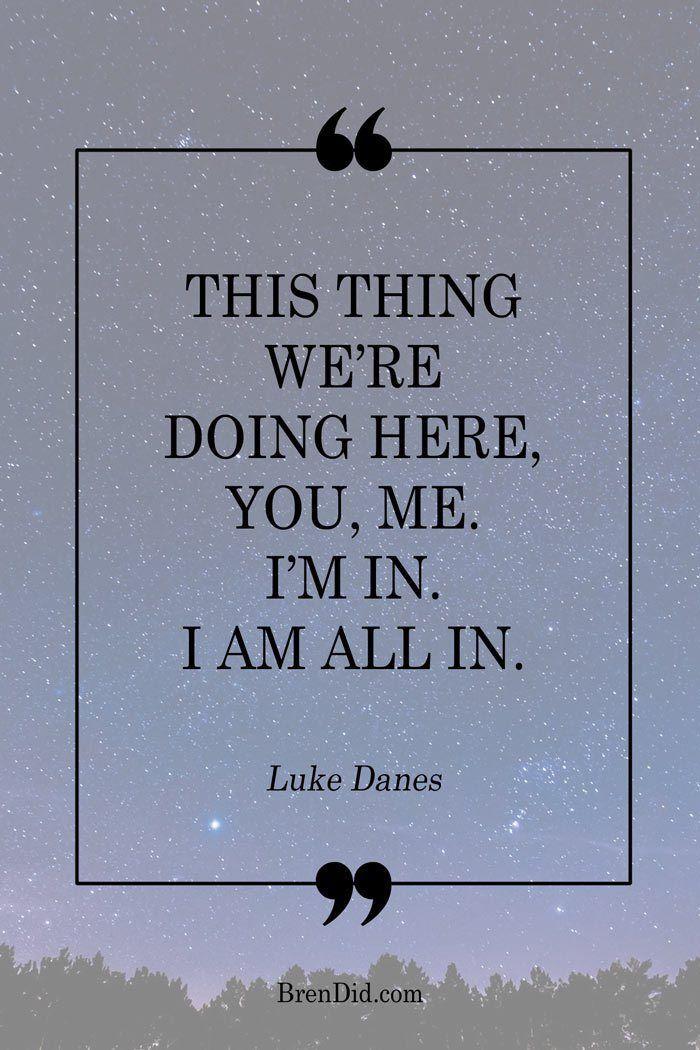 21 Free Printable Gilmore Girls Quotes - #Free #Gilmore #Girls #love #Printable #Quotes