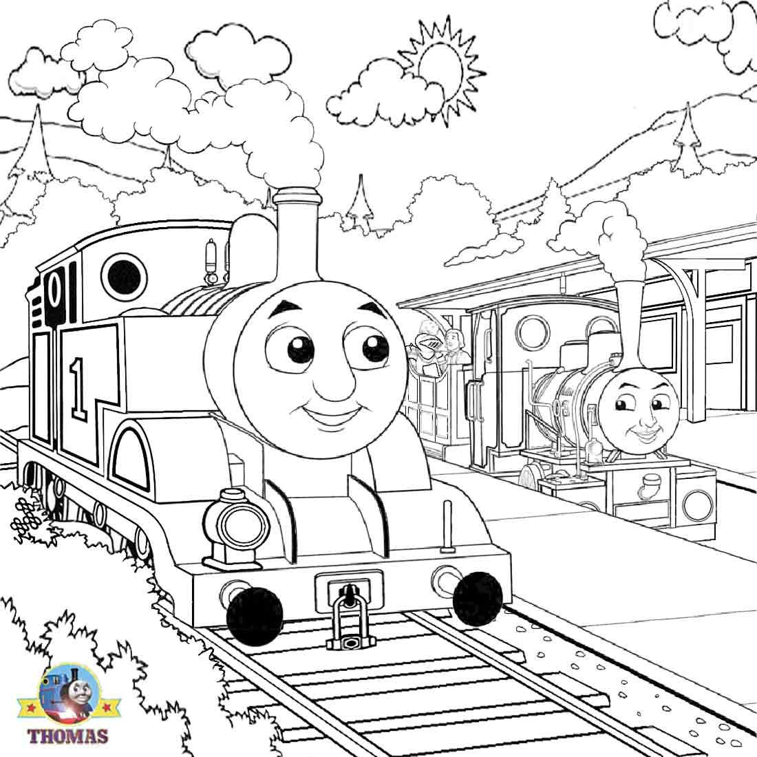 Uncategorized Percy Coloring Pages thomas percy coloring pages murderthestout free printable pictures to color kids drawing ideas