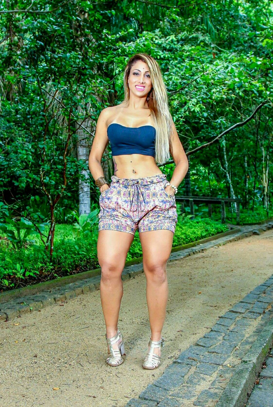 abrantes milf women Milf dating website for married milf personals style online dating abrantes,portugal virtual sex with women and man gender: woman.