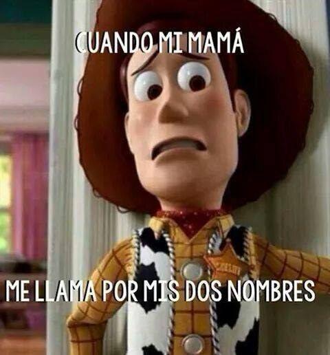 Pin En Hey No Ma