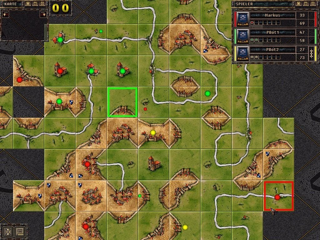 Gamestop Karte.Game Terrain Tile Gamestop Pc Downloads Carcassonne Instant