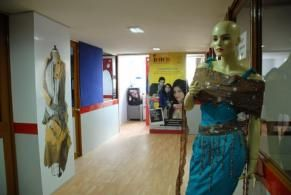 INIFD The Best College For Interior Designing Courses In Baroda Offers Hi Tech