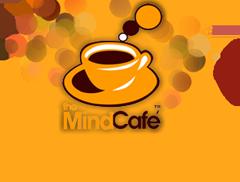 The Mind Cafe Dhoby Ghaut 60a Prinsep Street S Pore 188664 City Hall Funan Digitalife Mall 02 16 S Pore 179097 Safra Tampi Game Cafe Board Game Cafe Cafe