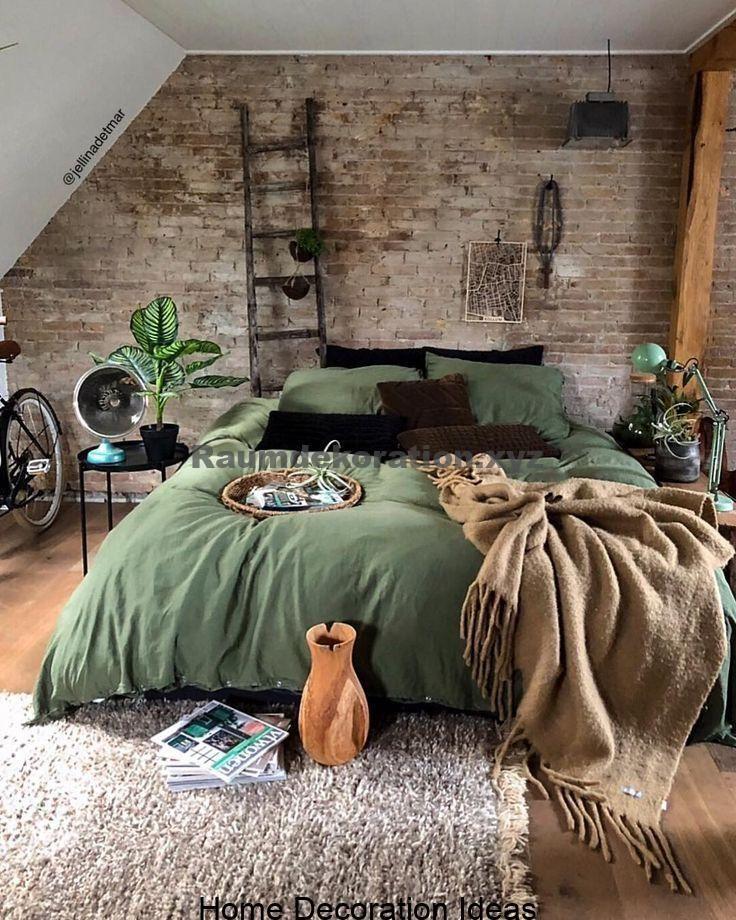 Home Accessories  Jellina- Interior Weblog-Verfasser gen Instagram: Guten Morgig..., # #cozybedroom