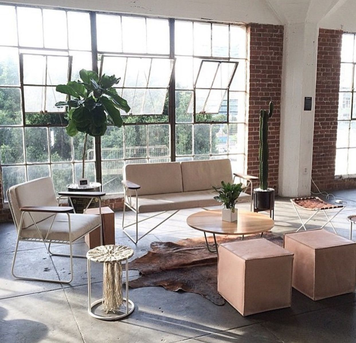 Haus-tempel-design-interieur pin by cassie ouconnor on house  pinterest  house