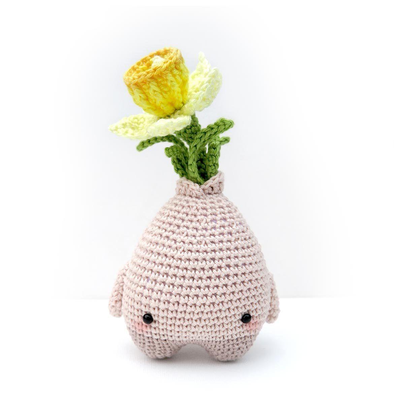 Visit the post for more. | crochet | Pinterest