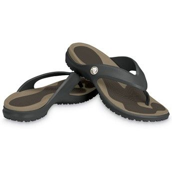 Most Comfortable Flip Flops You Will Ever Own Crocs Modi