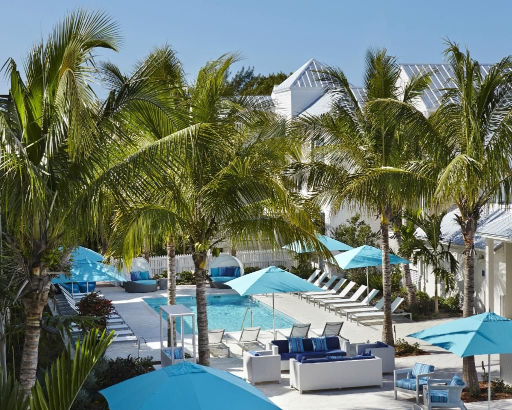 Book The Marker Waterfront Resort Key West On Tripadvisor See 491 Traveler