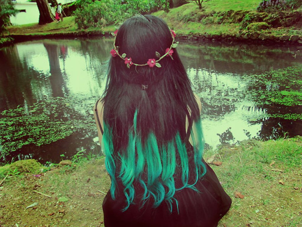 Love this hair hair pinterest