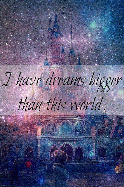 Dream On Dreamer 21 Galaxy