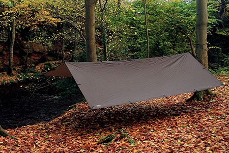 dd hammocks   tarp xl   4 5m x 3m 1000g  dd hammocks   tarp xl   4 5m x 3m 1000g    backcountry shelter      rh   pinterest se