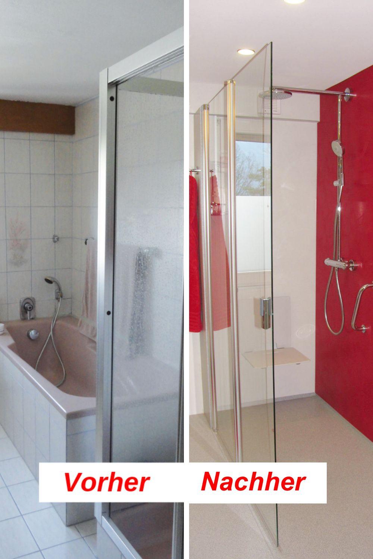 Regionale Angebote Fur Badezimmer Kostenlos Erhalten In 2020 Wohnung Badezimmer Neues Badezimmer