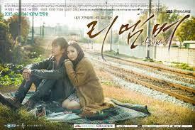 遇見王瀝川 第31集 Remembering Lichuan Ep 31 Viki Eng Sub Korean Full