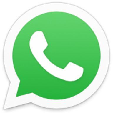 WhatsApp Messenger icon Detectives privados, Whatsapp
