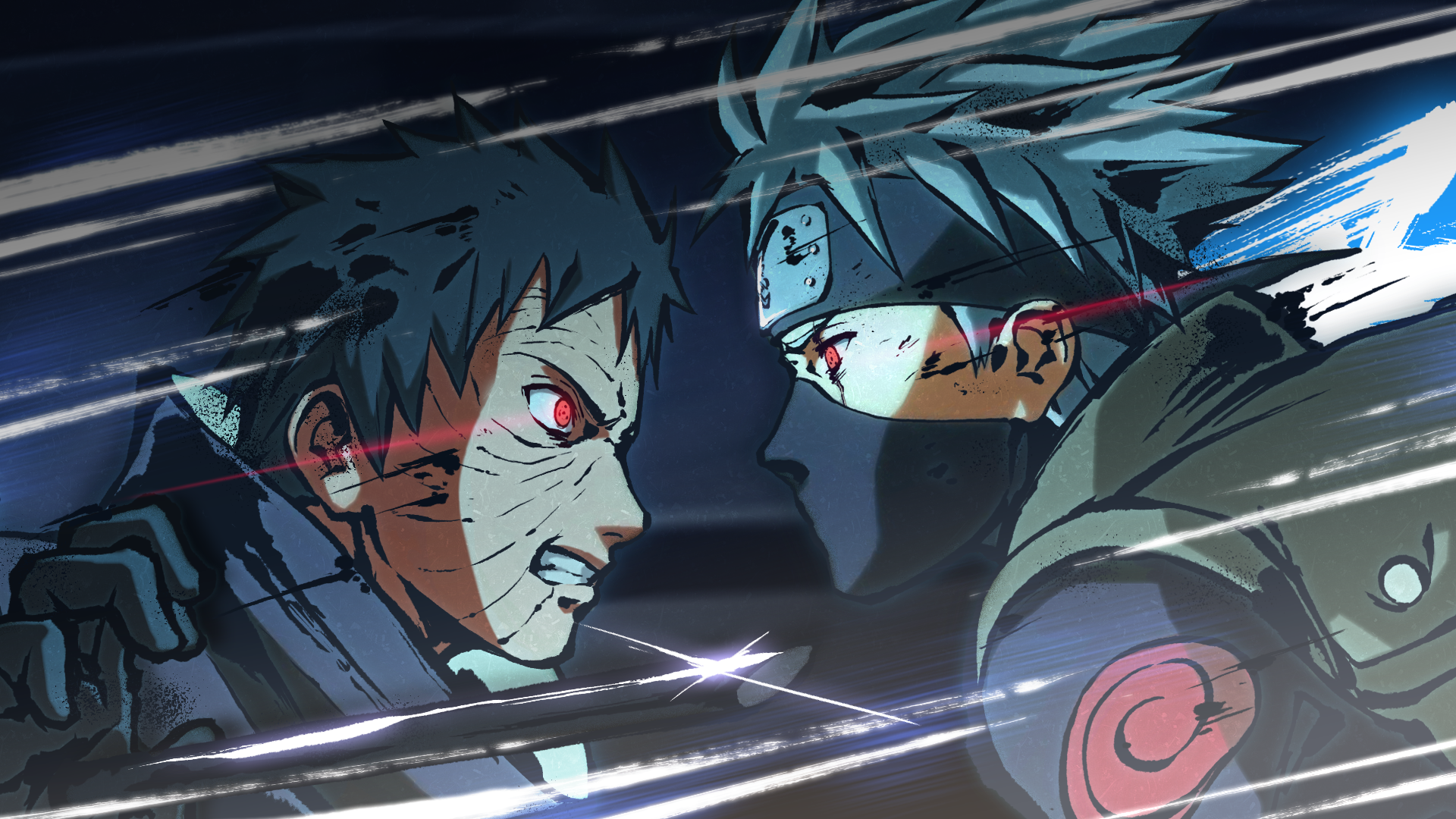 Images of Naruto Shippuden: Ultimate Ninja Storm 4 | 1280x720
