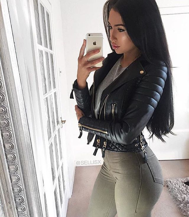 @melaa_montanaa