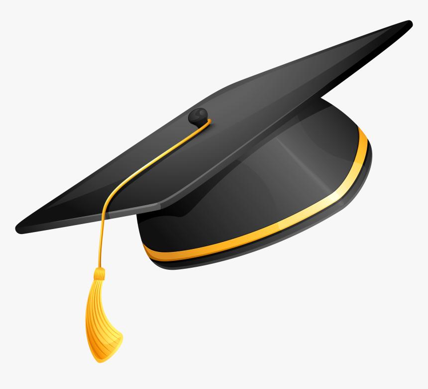 Clip Art Birrete Clipart Transparent Background Graduation Hat Hd Png Download Is Free Transparent Graduation Clip Art Graduation Hat Graduation Cap Clipart