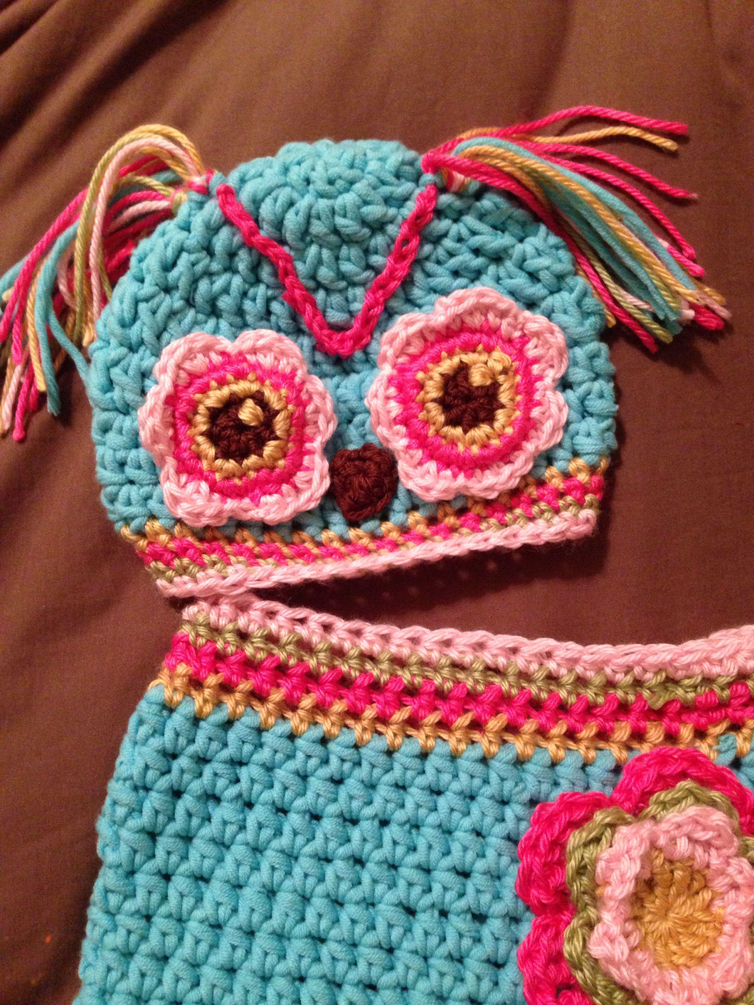 Crochet baby cocoon | tejidos | Pinterest | Tejido, Ganchillo y Bebe