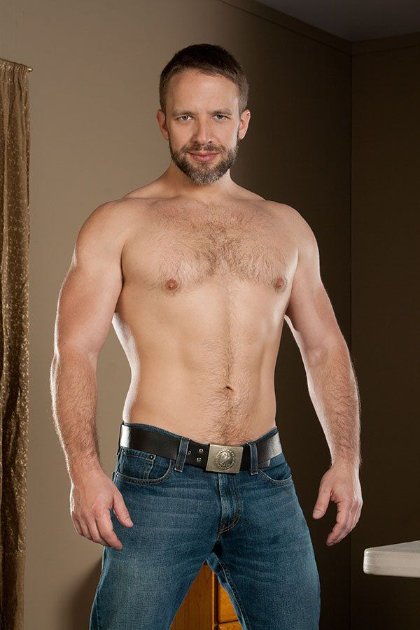 Dirk Caber | The Best Porn Stars (In my opinion) | Pinterest