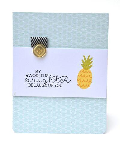 ASDT_KV_Pineapple2
