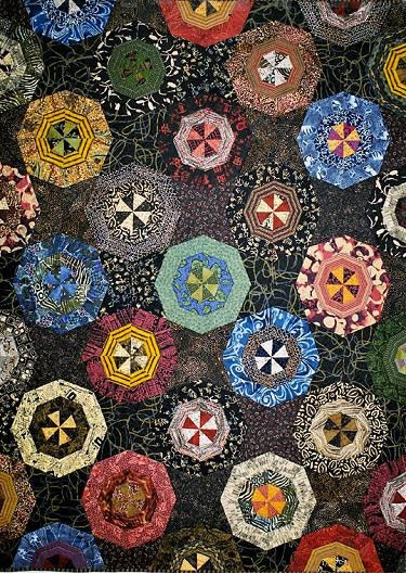 Paperweight Pattern