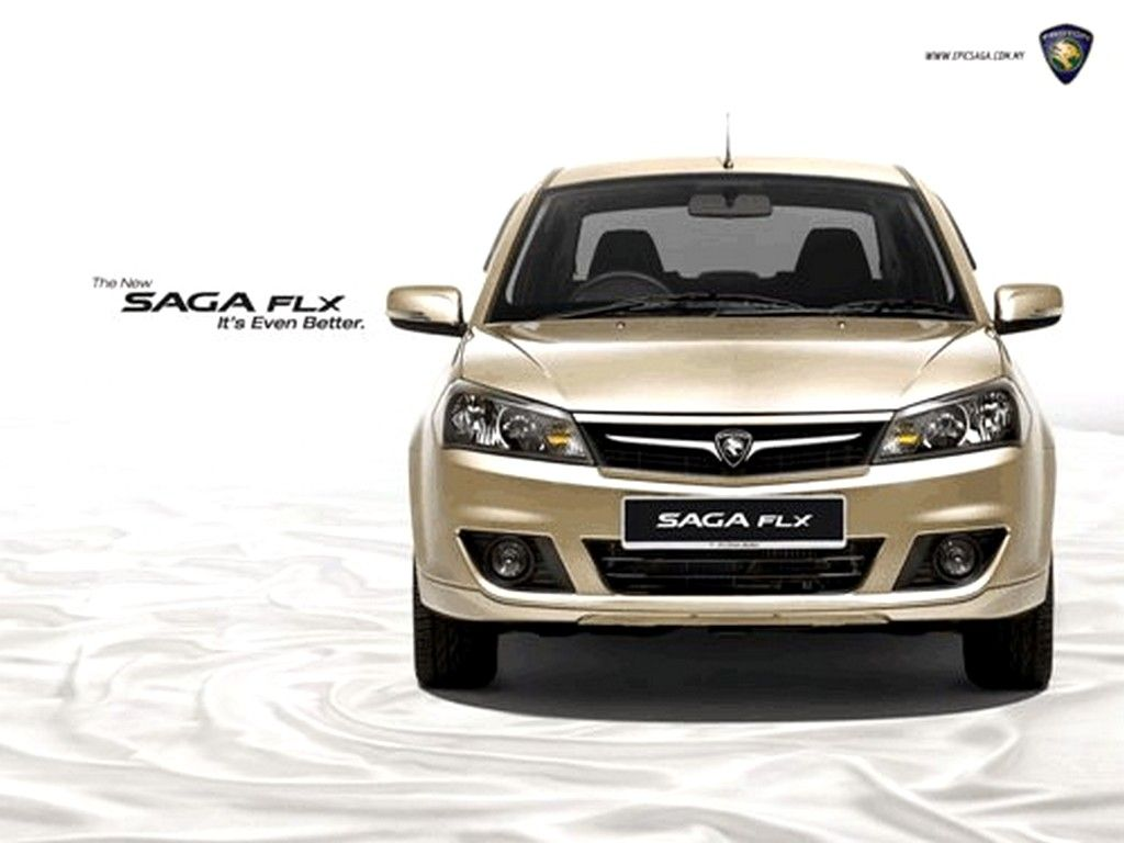 new car model release dates 20152015 Proton Saga is a new car that comes with a platform that is