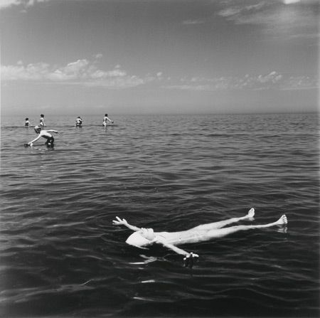 Vivian Maier/Jeff Goldstein Collection
