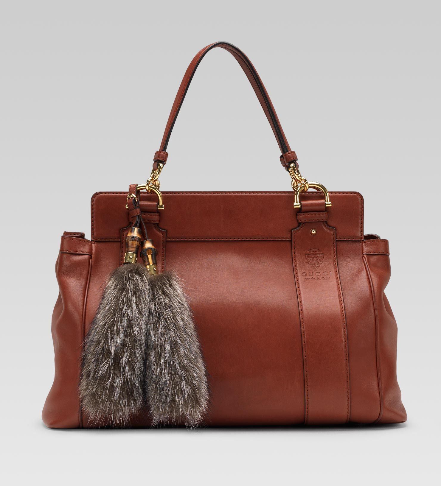 858db4b3eef Do I really need to describe this Gucci bag  My heart flutters so...perfect  size.
