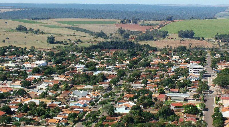 Sulina Paraná fonte: i.pinimg.com