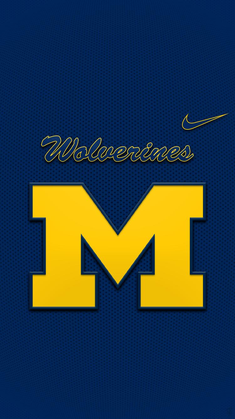 Michigan Wolverines Png 693090 750 1 334 Pixels Michigan Wolverines Football Michigan Wolverines Basketball Michigan Football Helmet