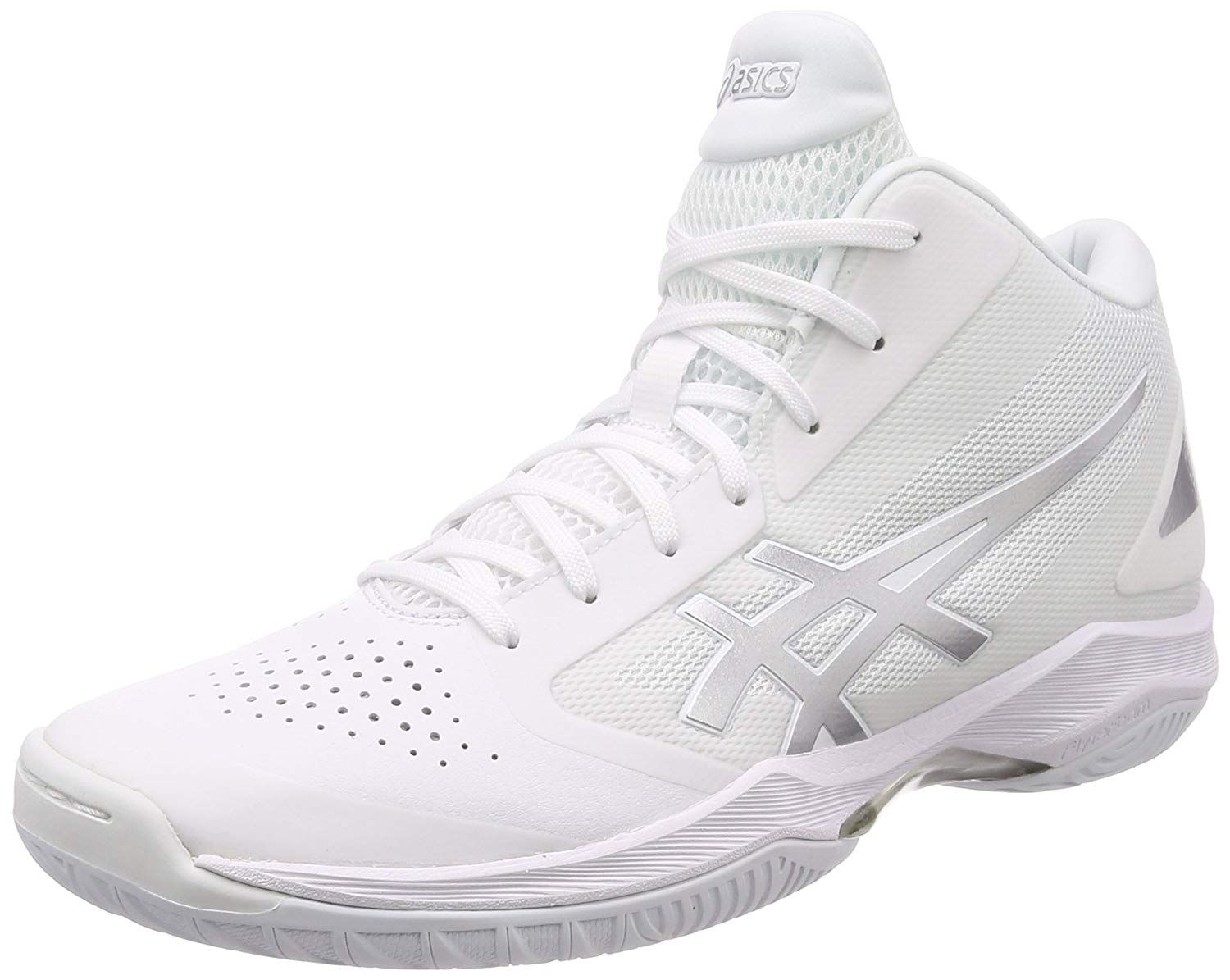 Buy The New Designer Asics Men's Basketball shoes With Sales