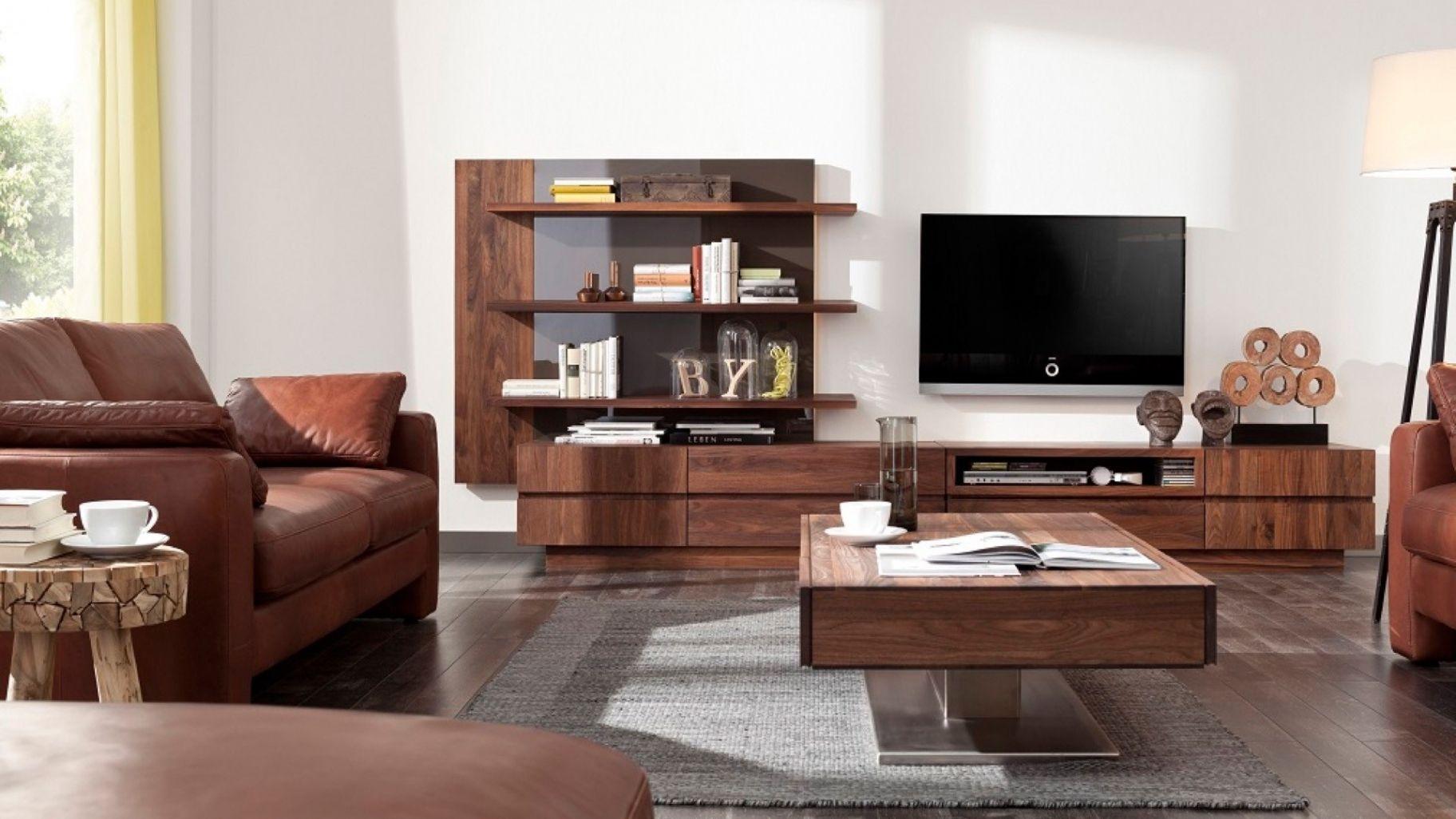 Wohnzimmermöbel Kernbuche ~ Luxus naturholzmöbel wohnzimmer wohnzimmermöbel