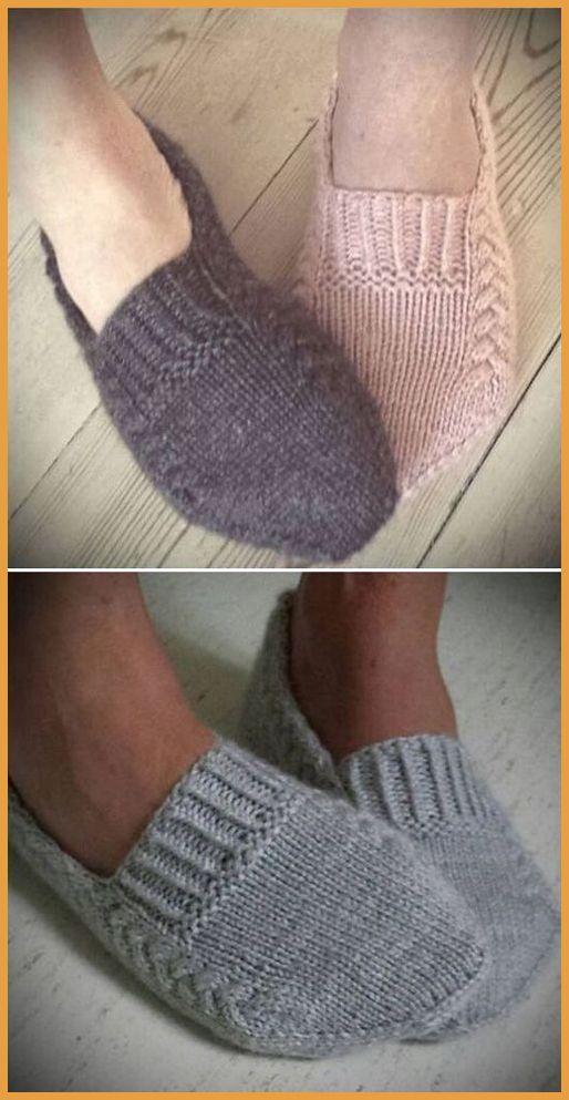 Photo of Nettle Essence – Knitting Pattern