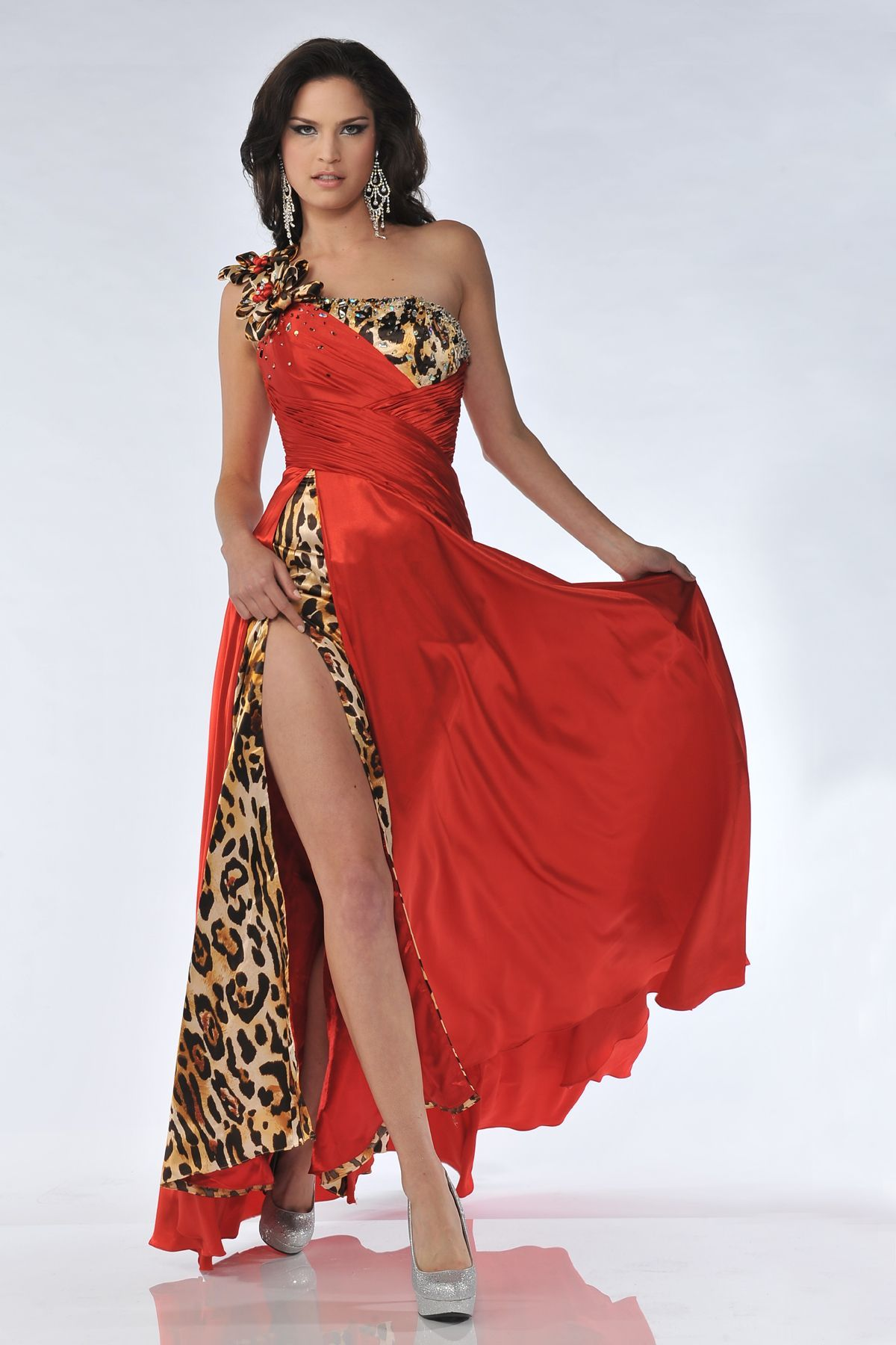 Animal print prom dresses cheap life in red color pinterest animal print prom dresses cheap ombrellifo Image collections