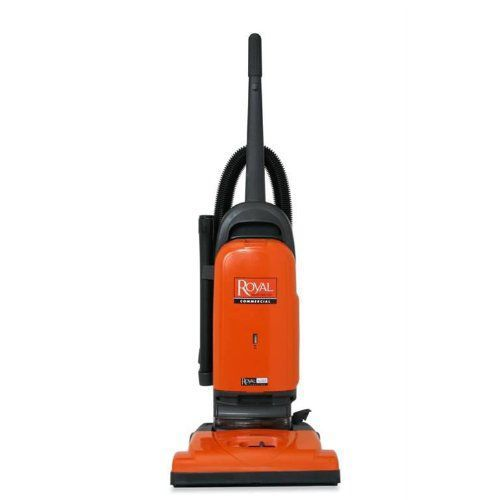 Commercial Lightweight Bagged Upright Vacuum Vacuum Cleaner Upright Vacuums Vacuums
