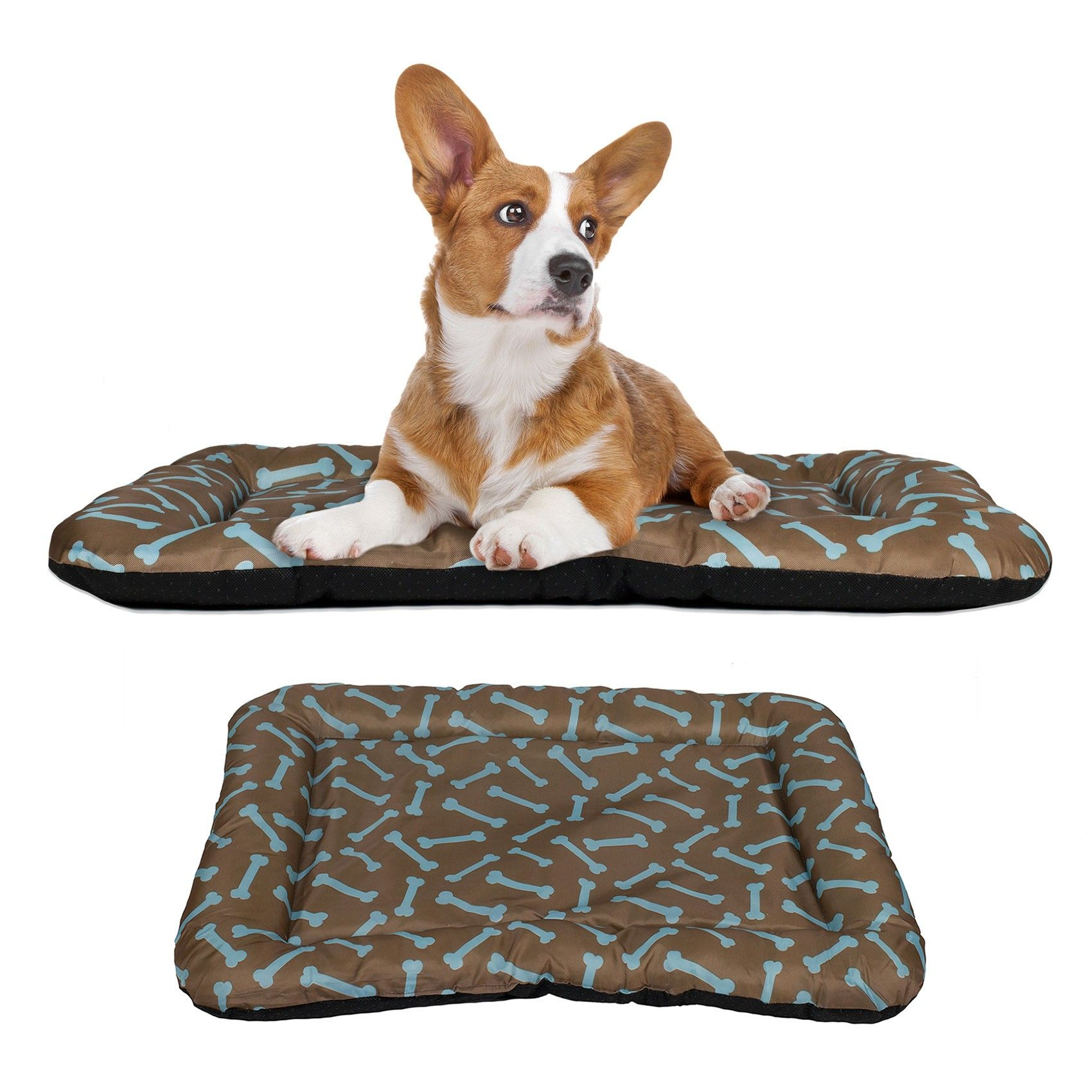 a shield insect crate mat mats dog p save